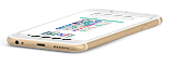 iPhone-con-fondo